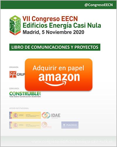 Libro disponible en Amazon