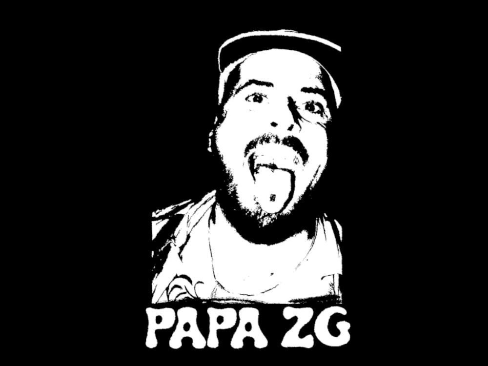Couleur Café: Pongo, Brihang, DJ-set by Papa ZG, DJ Marcelle & much more at GATE 5