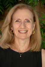 Carol Mangione MD