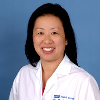 Alice Kuo, MD