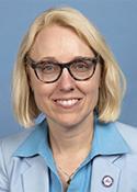 Janet Pregler, MD