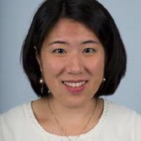 Melissa Wei, MD