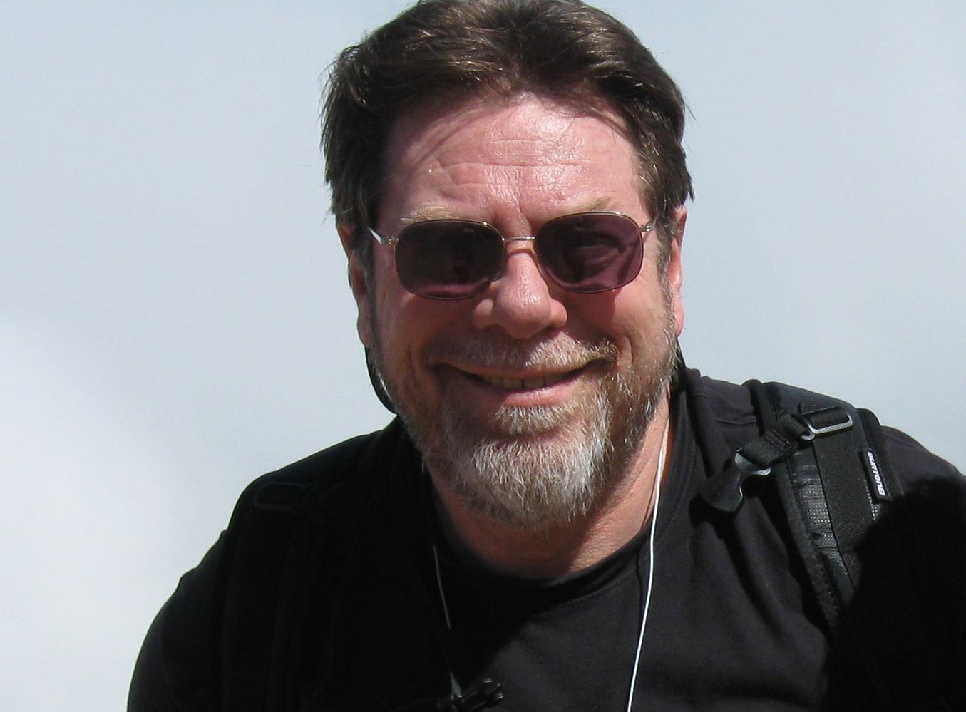 Rick Neumayer