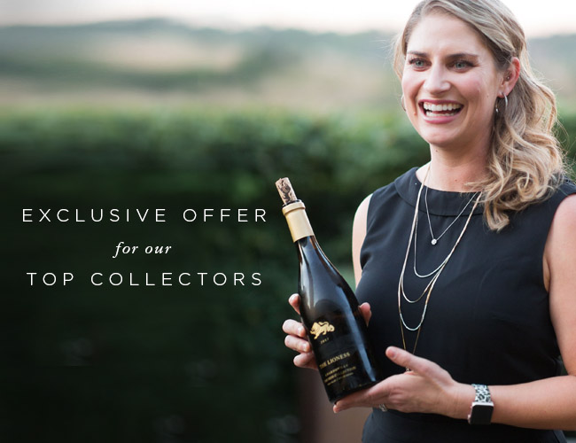 Top Collectors offer