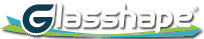 www.glasshape.com