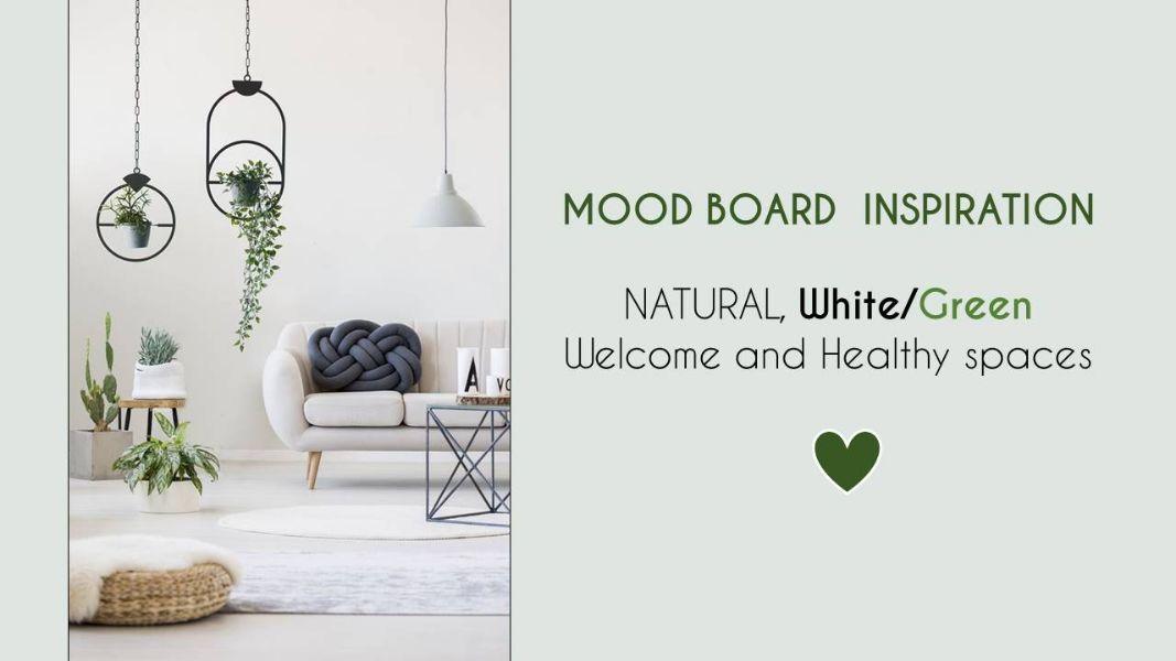 https://www.domusdecorum.com/project/inspirational-eko-design-mood-board