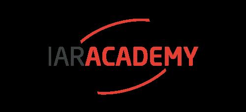 IAR Academy