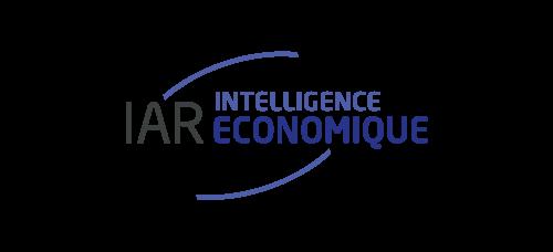 IAR Intelligence économique