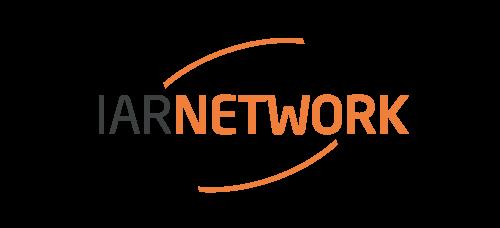 IAR Network