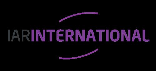 IAR International