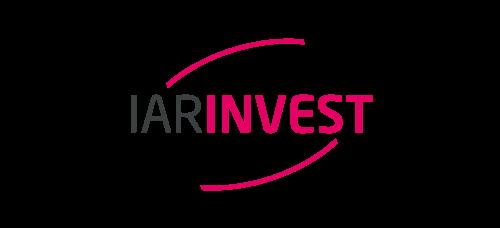 IAR Invest