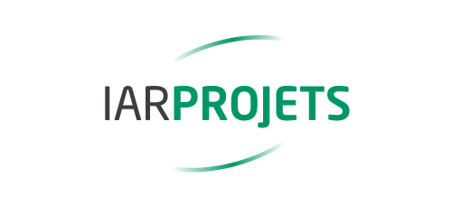 IAR Projets
