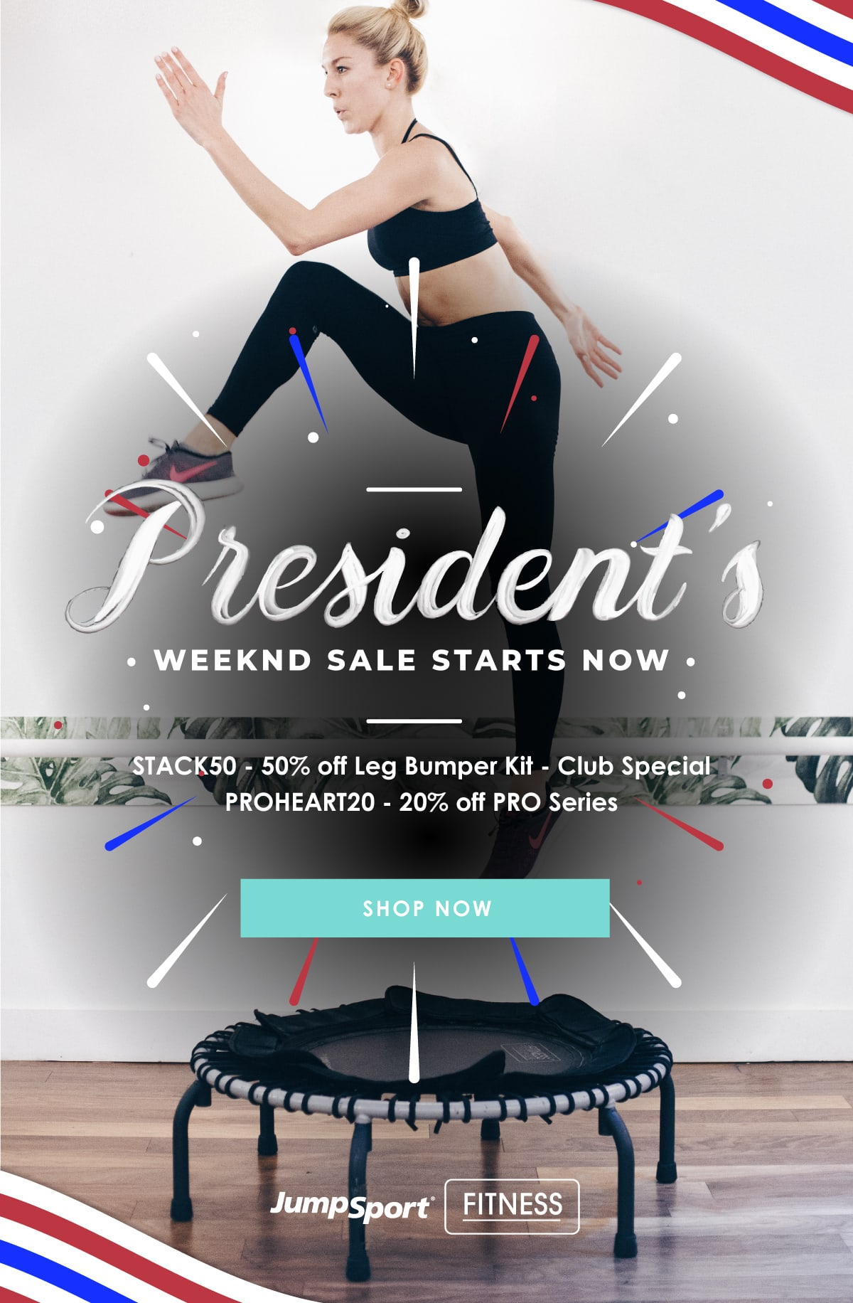 President's Weekend Sale Starts Now. View Sales.