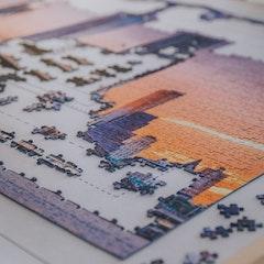 Puzzle-bianca-ackermann-unsplash