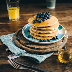 Breakfast-calum-lewis-unsplash