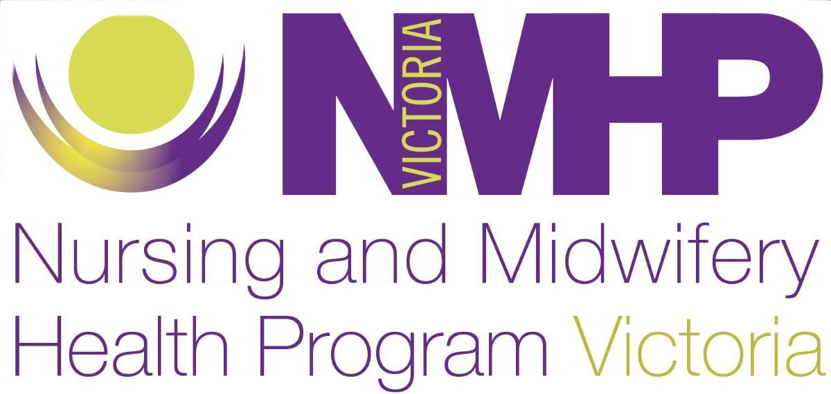 Nursing and Midwifery Health Program Victoria