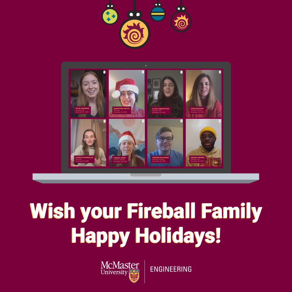 Share your holiday wishes!