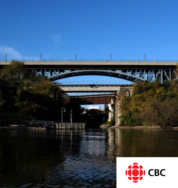 Wastewater is a COVID-19 'early warning system,' Ontario spends $12M to test sewage