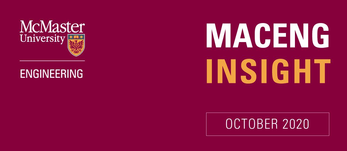 MacEng Insight October 2020