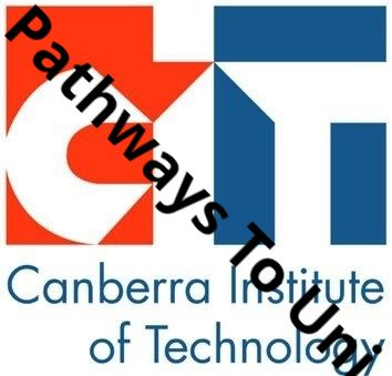 Click Here for Pathways Information