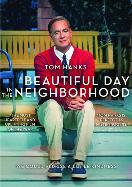 ★ Free Movie! A Beautiful Day in the Neighborhood