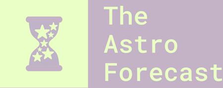 The Astro Forecast