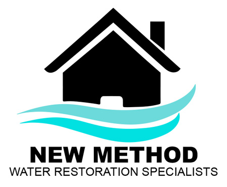 New Method Restoration Newsletter | June 2020