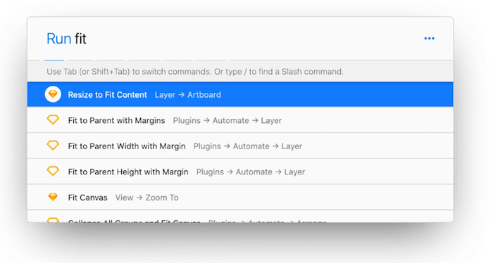 Useful Sketch Plugins