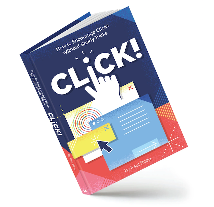 click-the-book.png