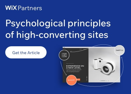 6 Psychological Principles To Boost Your Clients' Conversion Rates