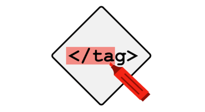 Highlighting Matching Brackets And Indents