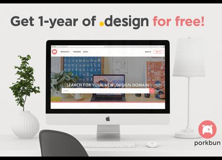 Top Level Design advert