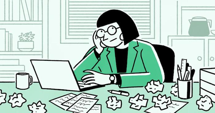 https://calibreapp.com/blog/how-to-write-job-ad