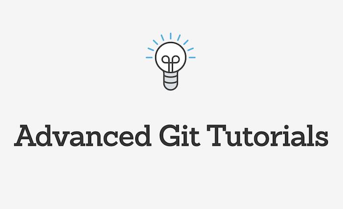 Git's Hidden Gems And Useful Tricks