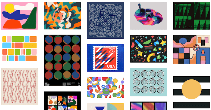 Pattern Collect