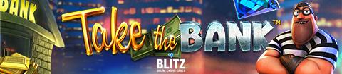 promotions des casinos juillet 2020
