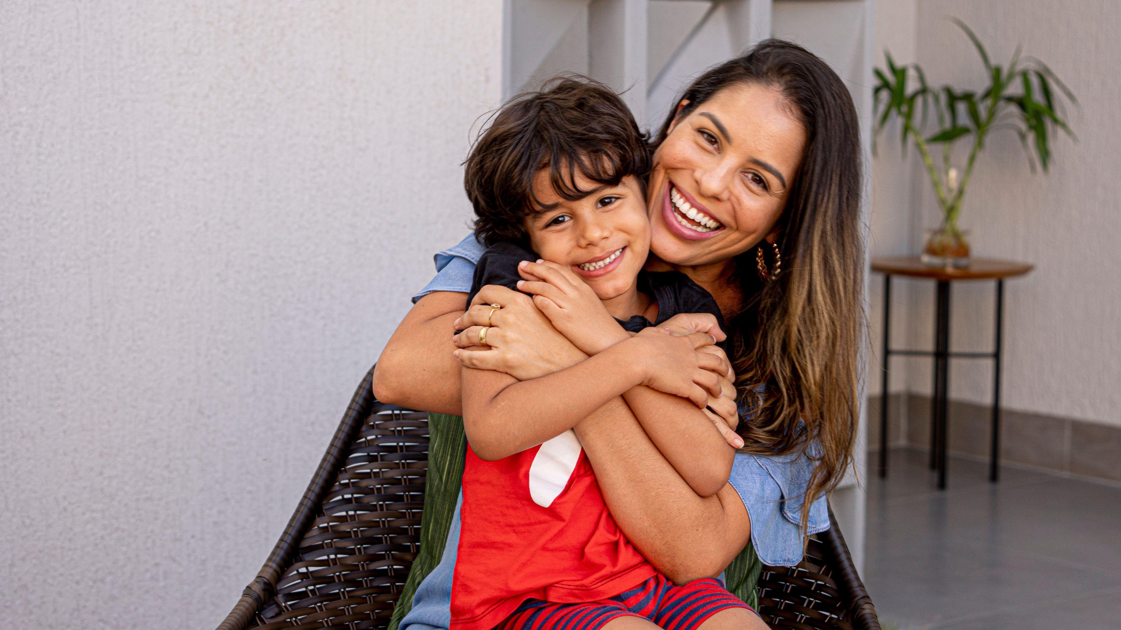 122d413c ec0d 411b a731 396d519d4347 No Dia das Mães, Taguatinga Shopping propõe homenagens e diverte clientes com programação especial em suas redes sociais