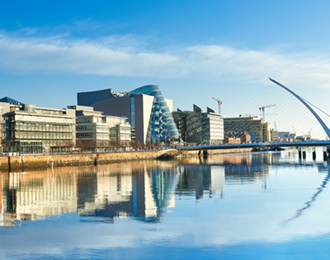 ServiceNow expands in Ireland, creating of 300 new jobs in Dublin