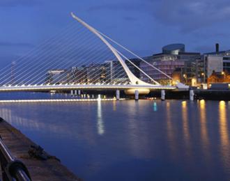 185 jobs in eight IDA Ireland high growth companies