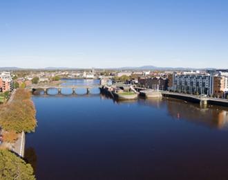 Legato's new R&D hub creates 60 jobs for Limerick