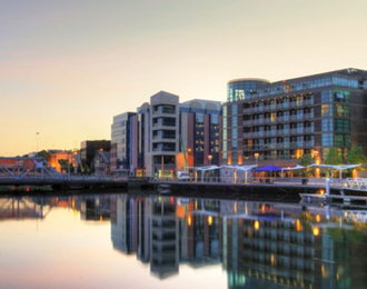 Qorvo to add 100 highly skilled engineers to operations in Ireland