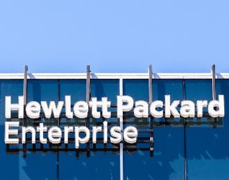 Hewlett Packard Enterprise announces 150 new high-tech jobs in Ireland