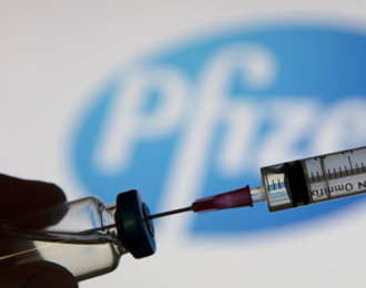 Pfizer to manufacture Covid-19 vaccine drug substance in Ireland