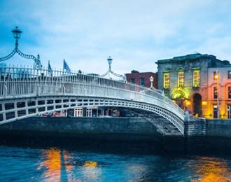 Albany Beck establishes new EU Operations Centre in Dublin