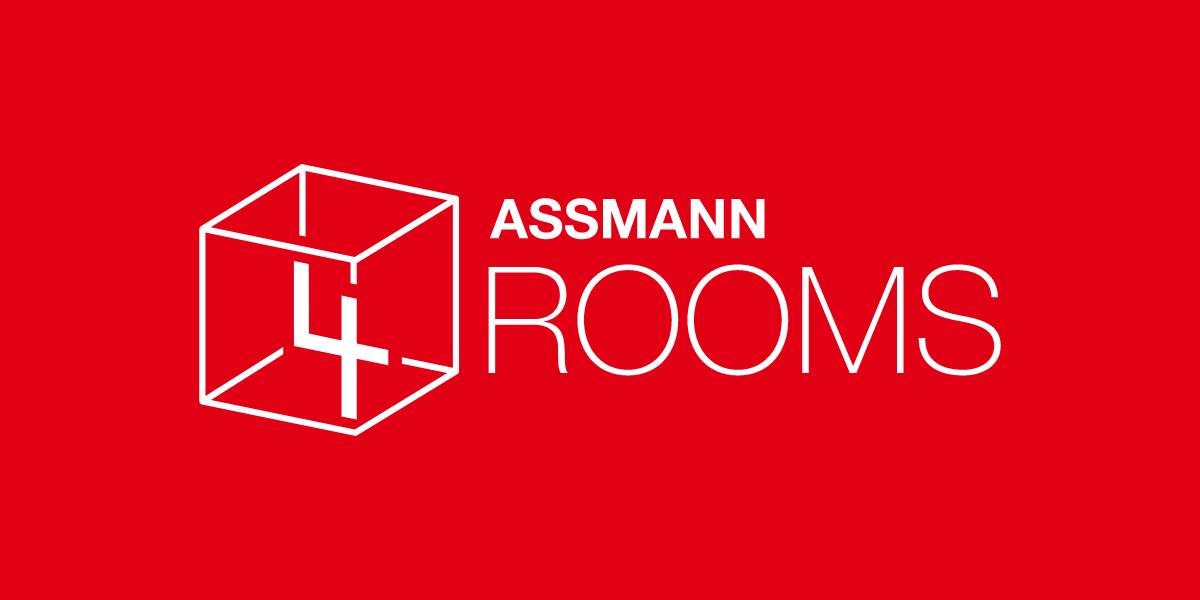ASSMANN 4ROOMS