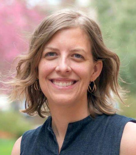 Erin Furtak portrait