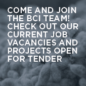Join the BCI Team