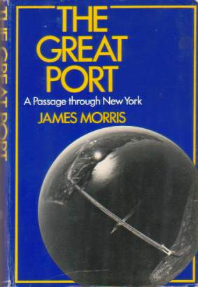 Morris: The Great Port