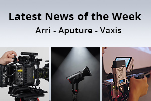 news of the week ep209