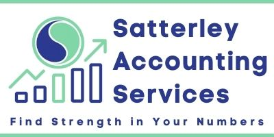 Satterley Accounting Services